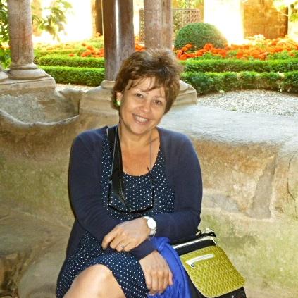 Françoise Sztajn