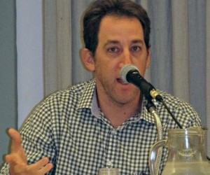 Márcio André Sukman